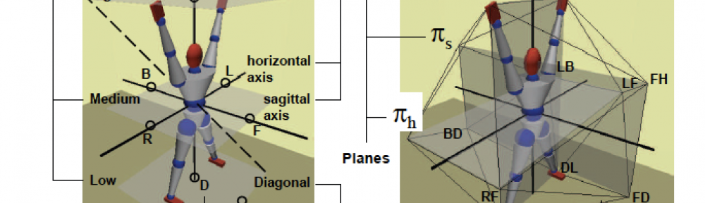 vector-box